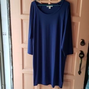 Michael Kors (XL) Dress